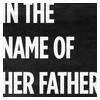 In The Name Of Her Father, Evening Herald, 15/03/10